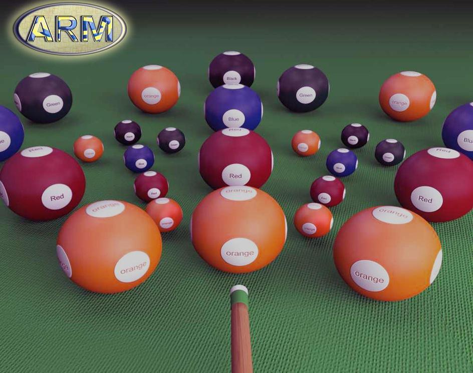 3d visualizationby Abdelsalam refaat