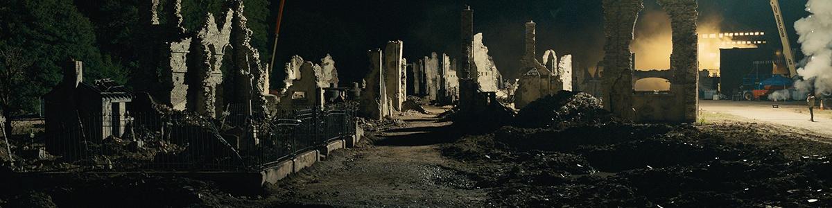1917 stoneyard vfx