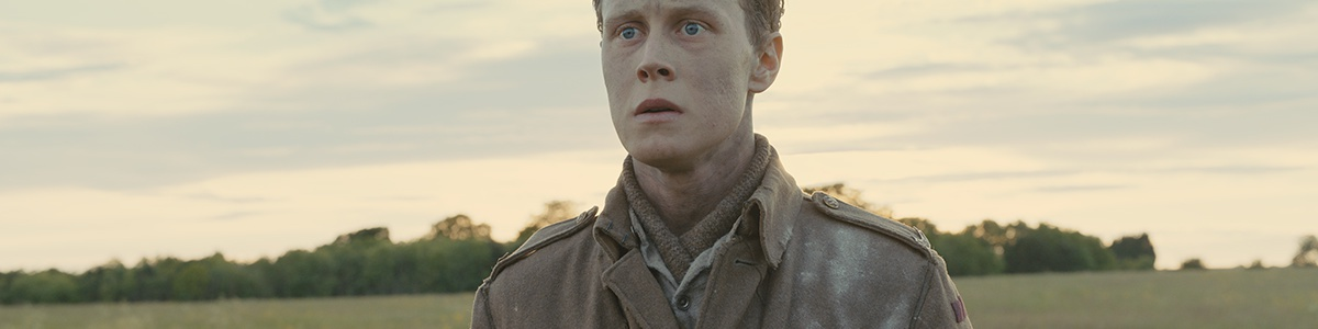1917 soldier emotional