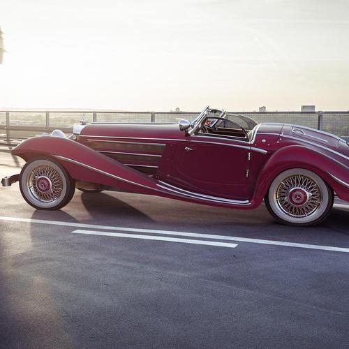3d model car scultpure