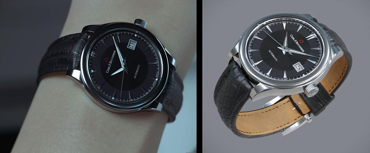 cg watch