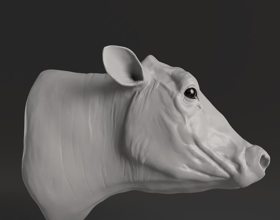 Cowby Carl Krause