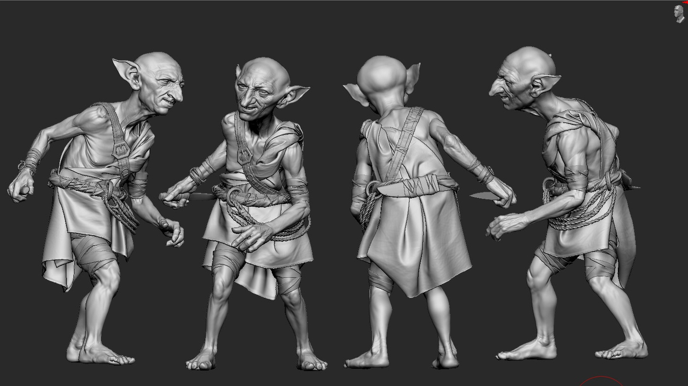 posing transpose  zbrush masking tools adjusting render