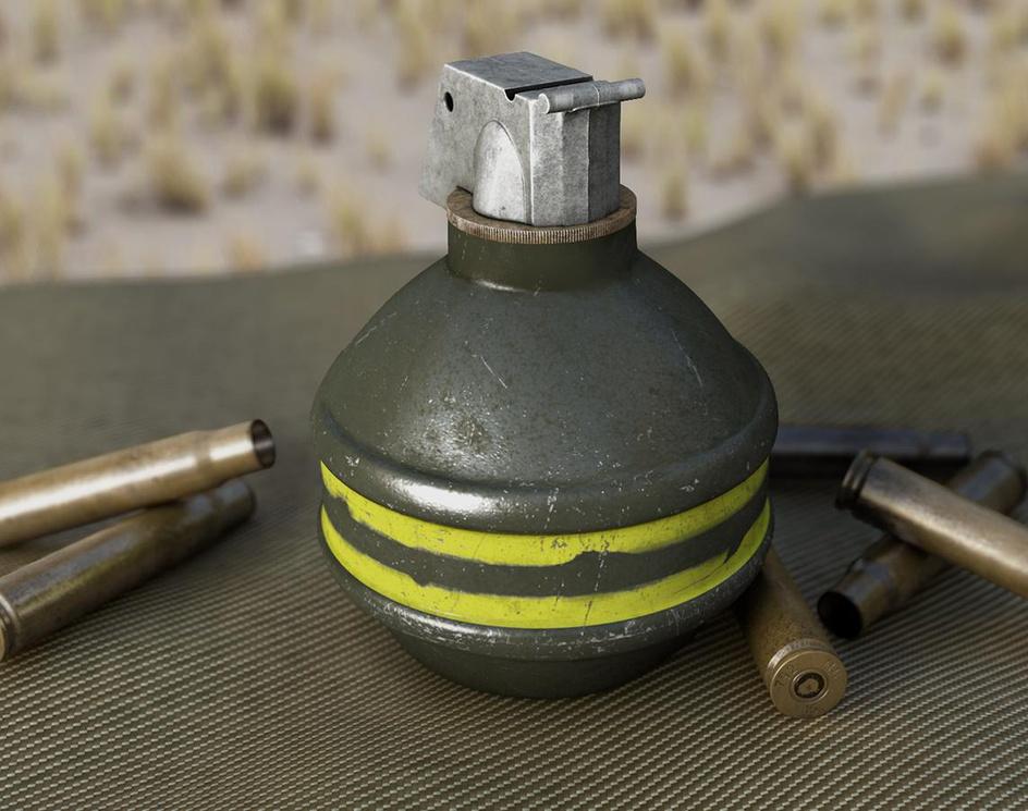 grenade_scene.jpgby Hungy