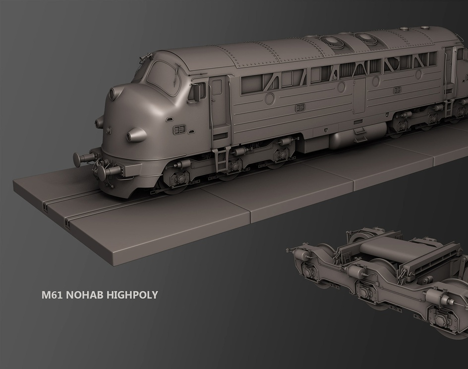 m61_nohab_render_final03by Groven