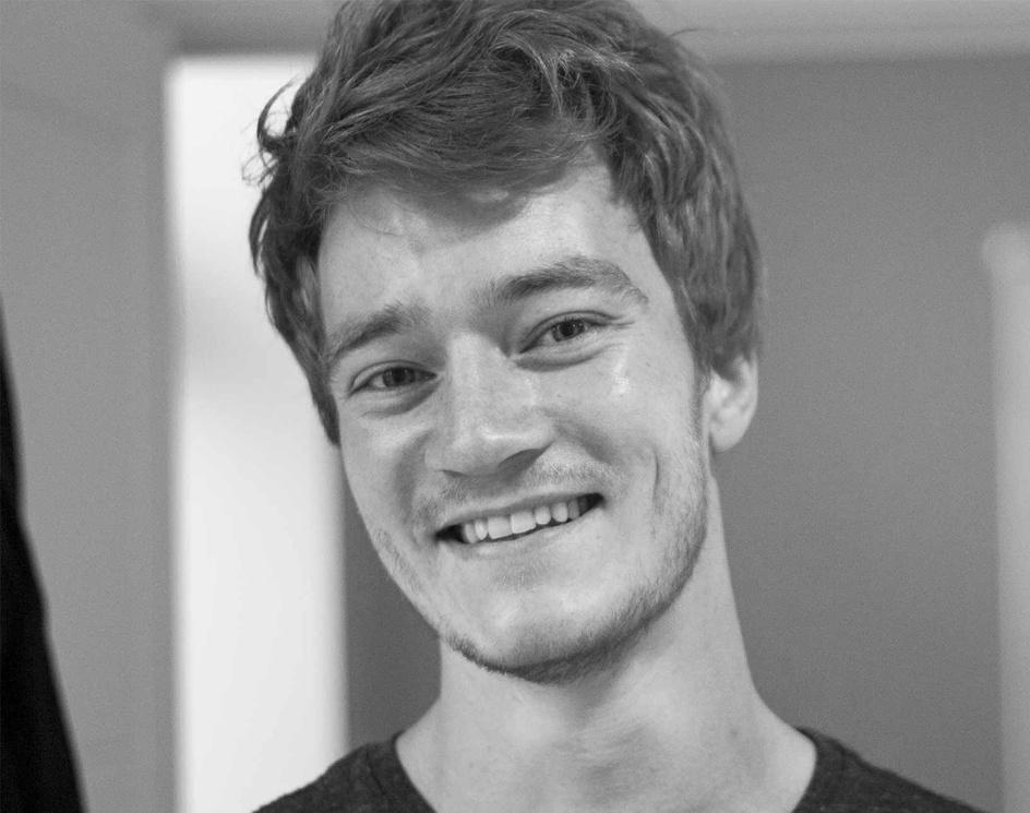 profile_2015.jpgby Morten Jaeger