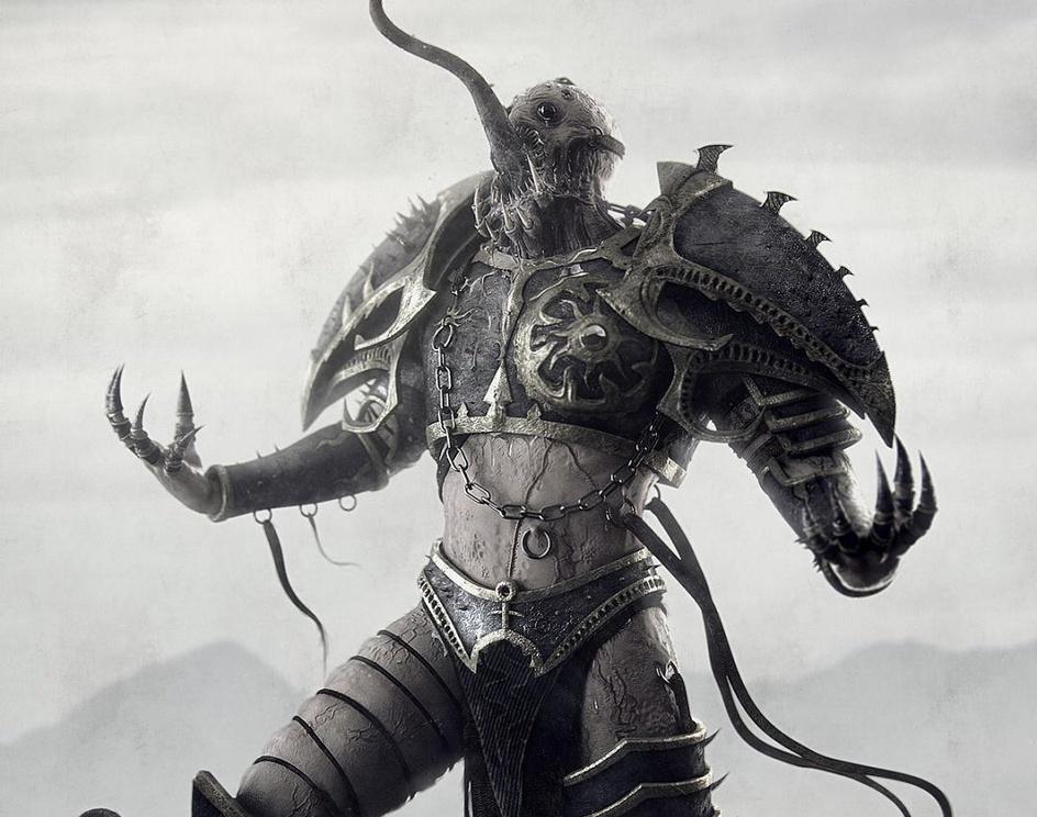 warhammer-slaanesh-champion_by-adam-sacco.jpgby soulty