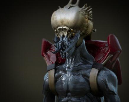 alien-test-w0-1.jpgby Ecthelion