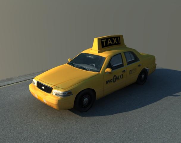 taxi.jpgby rahilsishodia