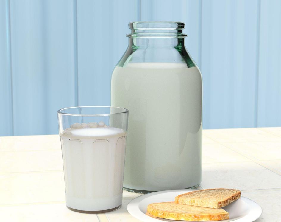 milk-sss-3_1.jpgby Sewerok