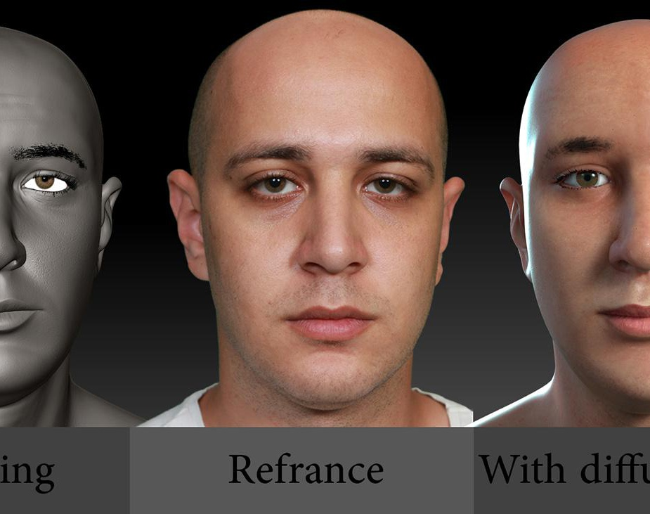 mein3d_project_phases.jpgby Mahmoud_youssef