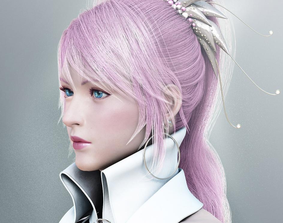 Fairy02by toru ehara