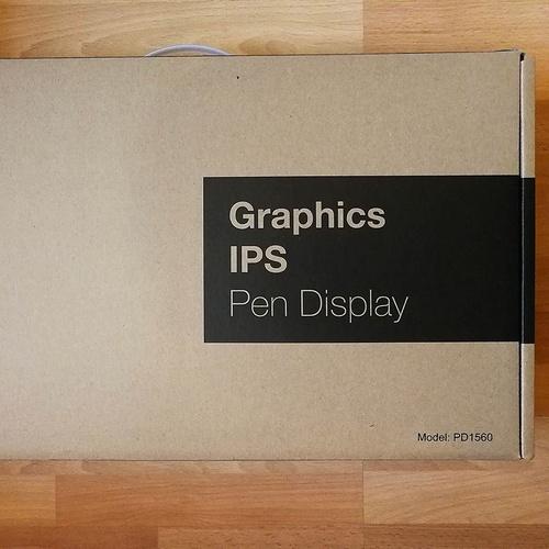 packaging, parcel