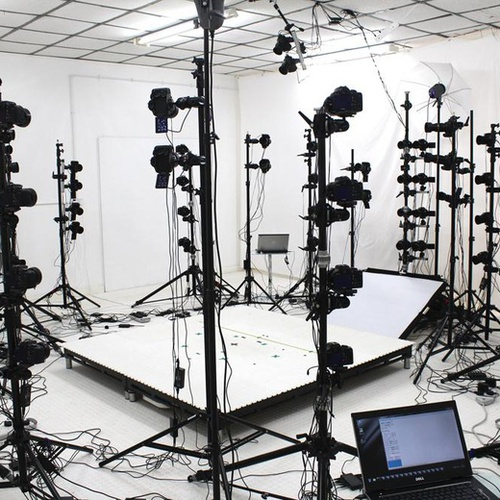 photography camera lighting setup studio