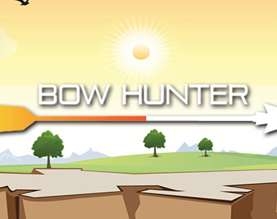 Bow Hunter Mobile - iOS and Android Game Developmentby GameYan