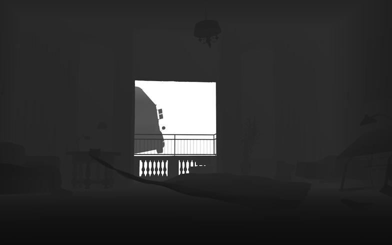 cinema 4d render object making light source