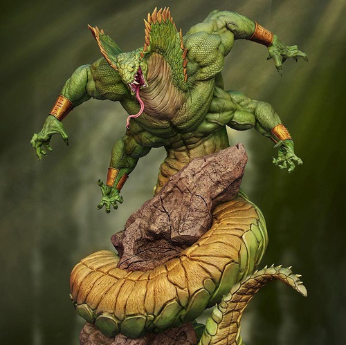 Indian naga demon creature hindu hinduism