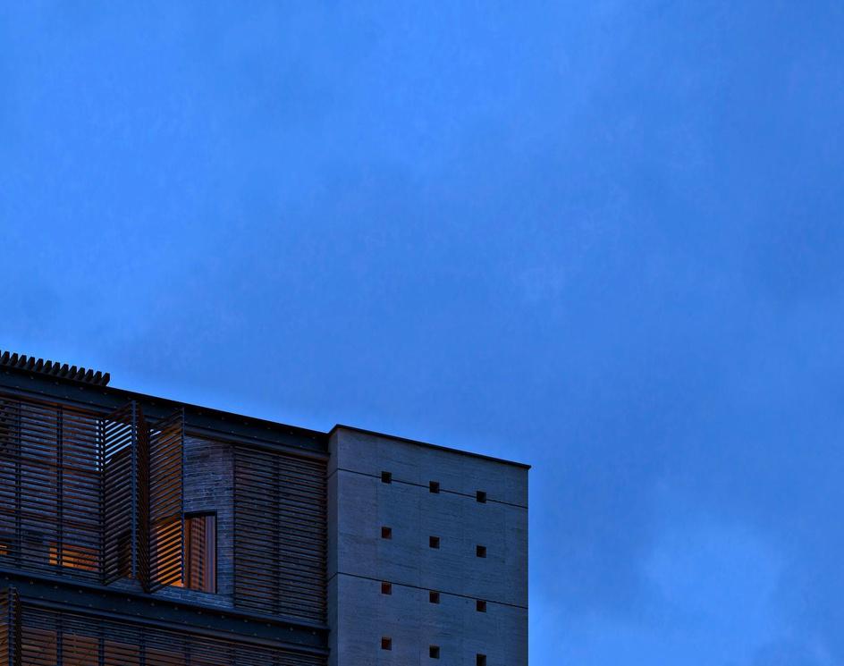 Apartment no1by sa_saeed_abdi