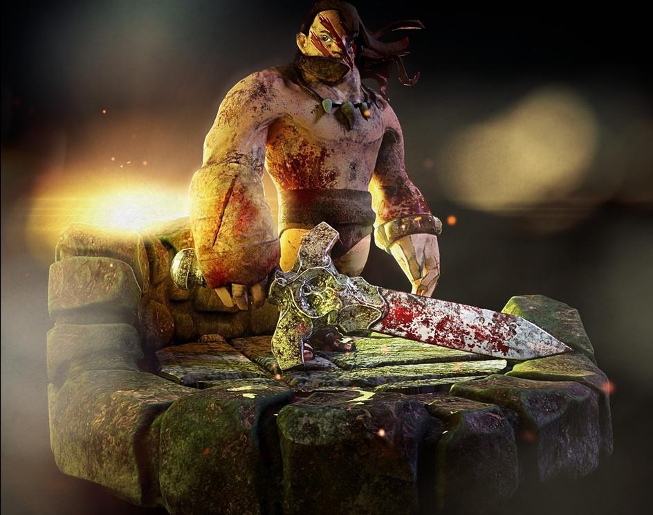 conan-the-barbarian.jpgby Arnop