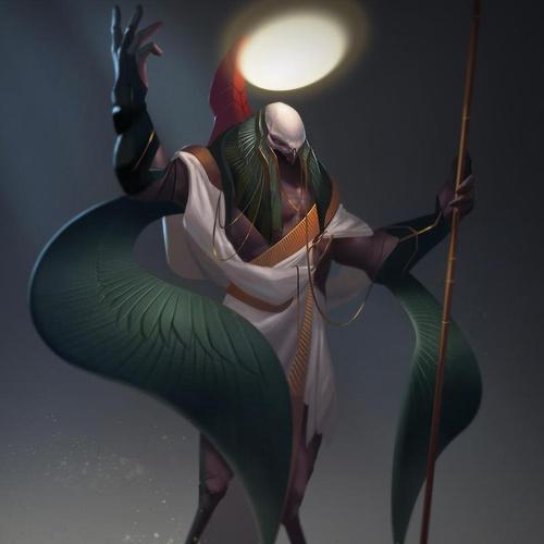 Egyptian mythology Horus god
