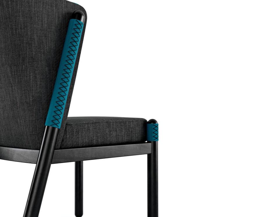Furniture: 3d Modelingby Archicgi