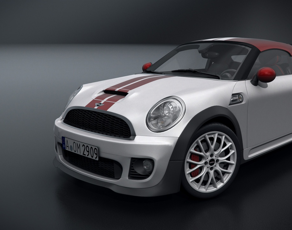 mini_cooper_coupe_by_deradrian-d5oudm3.jpgby Der