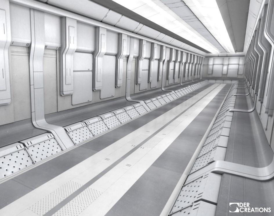 ship_corridor_by_deradrian-d5tkayk.jpgby Der