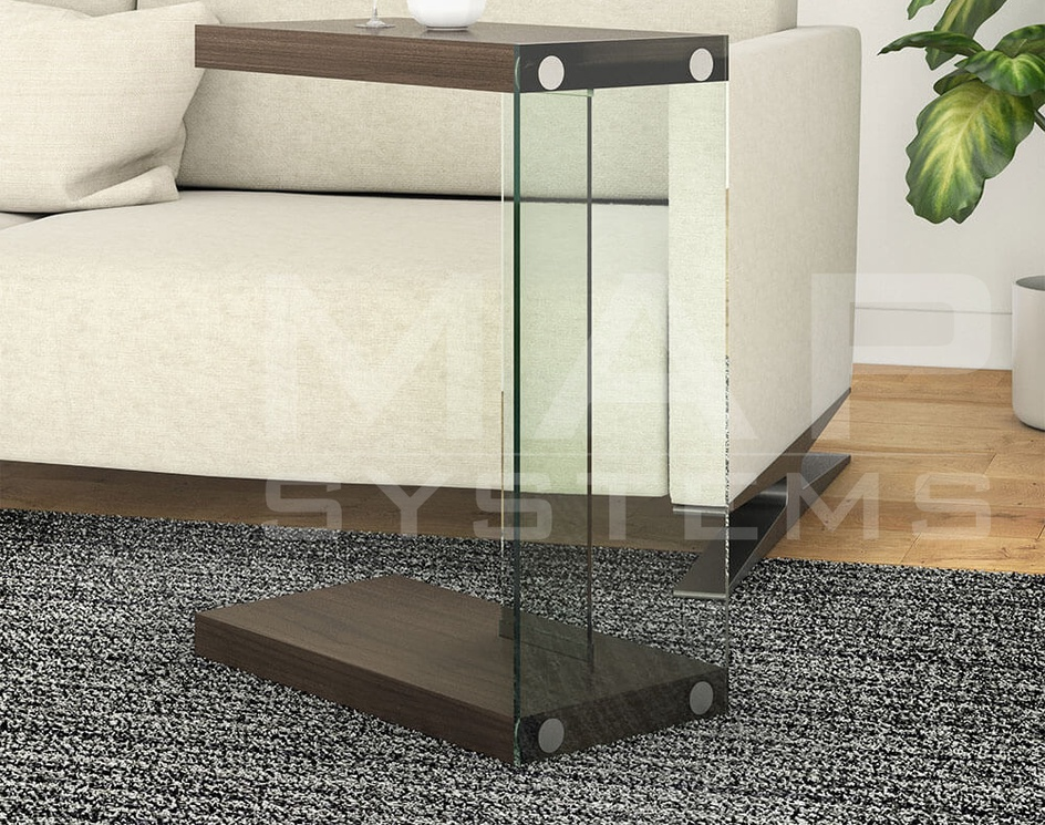 3D Furniture Modelingby HelenGarcia