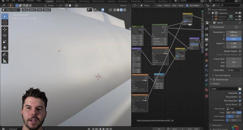 blender guru tutorial 3d software website modeling