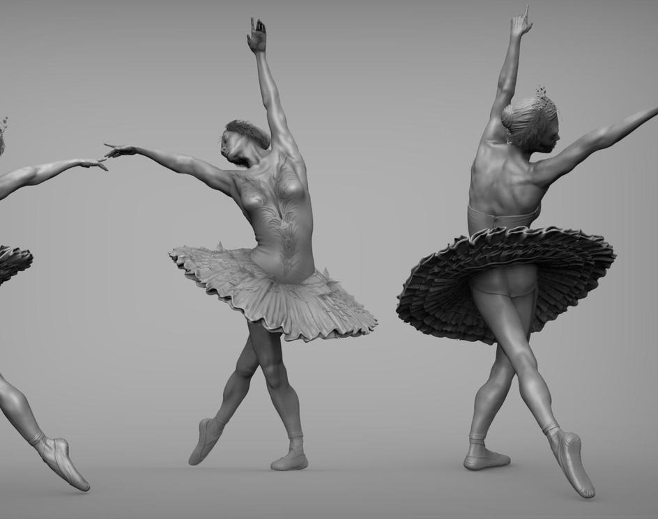 ballet.jpgby vicker111