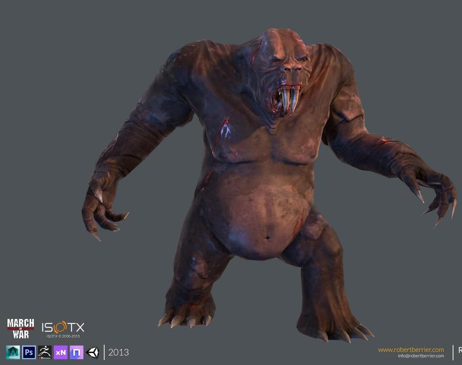 robert-berrier-3d-artist-gorilla-mole-2-logo.jpgby Robert Berrier