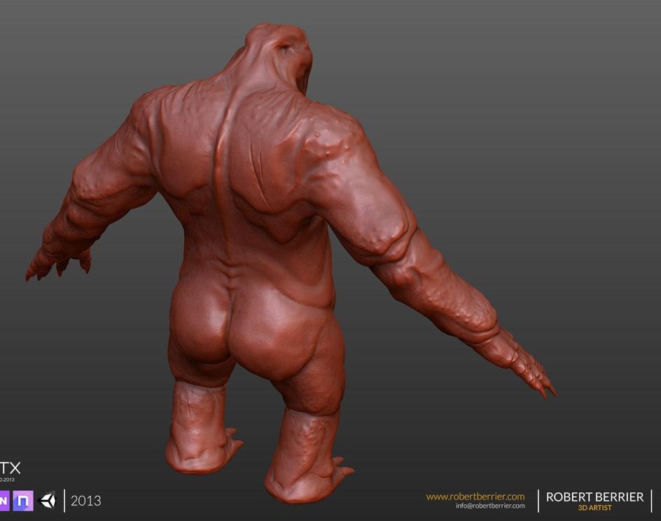 robert-berrier-3d-artist-gorilla-mole-high-4-logo.jpgby Robert Berrier
