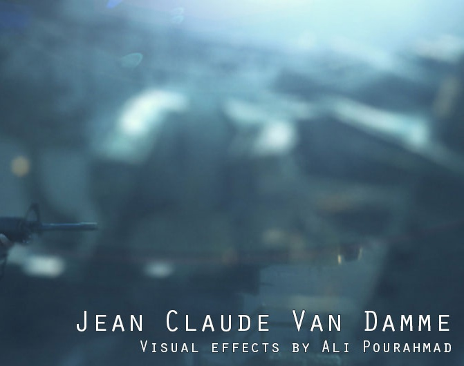 jean_claude_van_damme_vfx_visual_effects_hollywood_vfx_bollywood_vfx_iran_vfx_ali_pourahmad_best_vfx_best_visual_effects_best_hollywood_vfx_scifi_science_fiction_best_sci_fi_movie_best_hollywood_movies_bestscifi_movies.jpgby Ali Pourahmad
