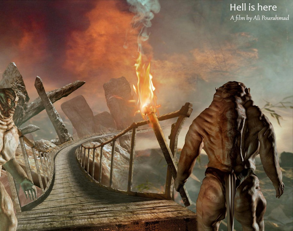hell_is_here_-_by_ali_pourahmad_-_40.jpgby Ali Pourahmad