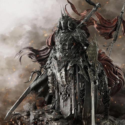 Norse mythology Odin god