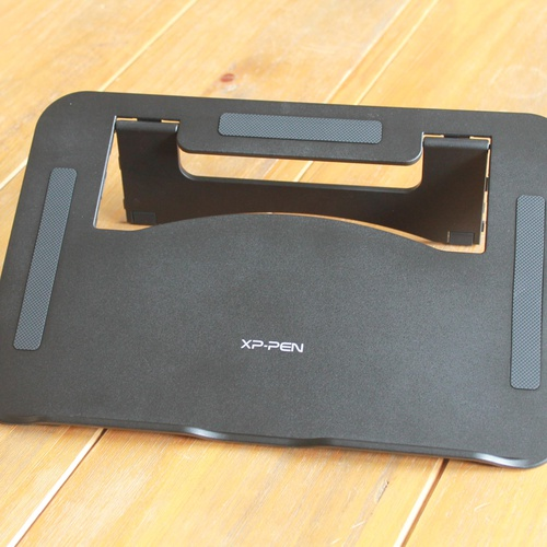 xp-pen stand drawing tablet