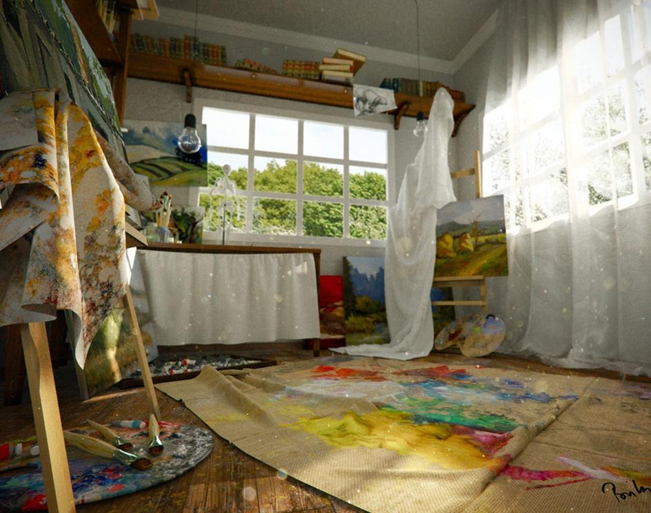 studio_03.jpgby Bibusz