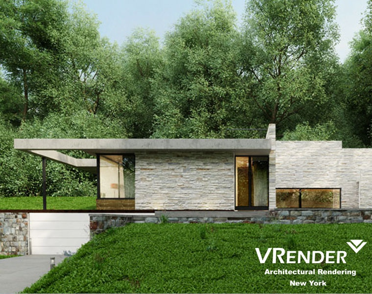 architectural-concept-renderings.jpgby Alice Brice