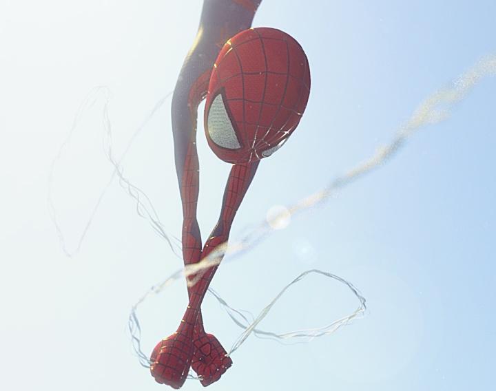 spider manby alej0