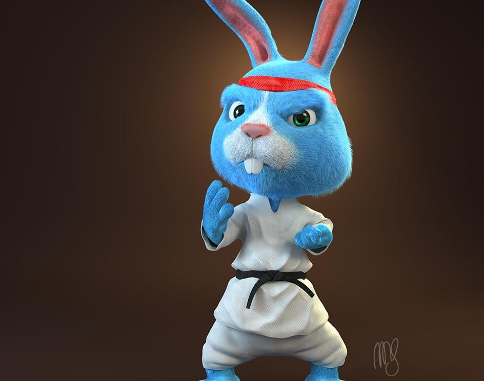bunny_karateby_shan_lr.pngby Mary Shan Fazzolari