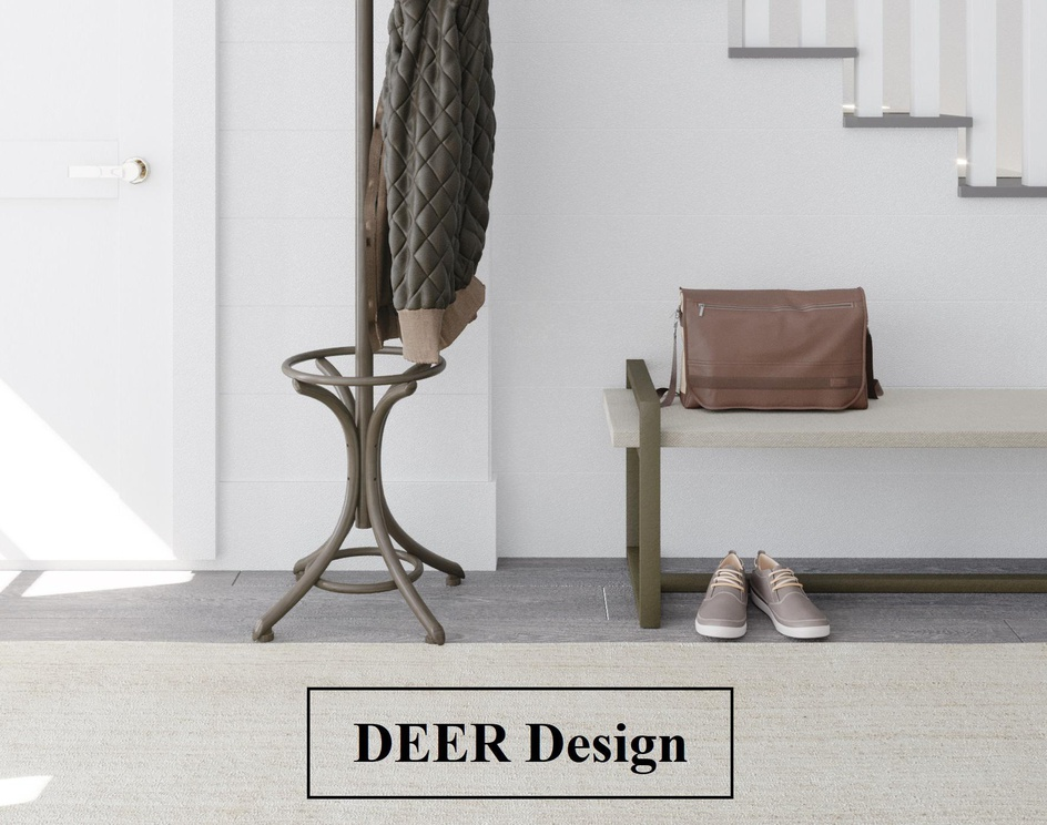 Home Walkthrough | 3D Animationby DEER Design