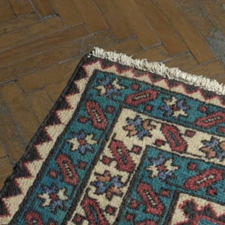 carpet materials wood wool patterning 3d model