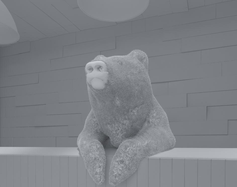 urso-branco.jpgby Osielto