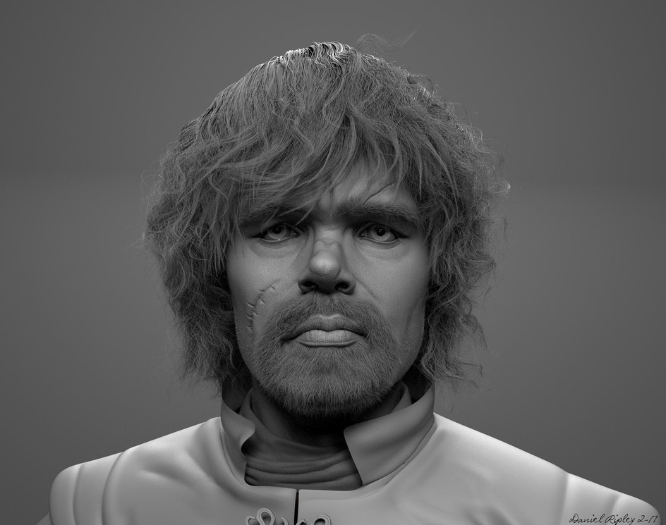 tyrion-lannister-ao-1640pix.jpgby Rectro30