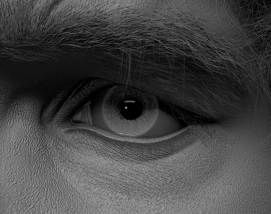 tyrion-lannister-close-eye-ao.jpgby Rectro30