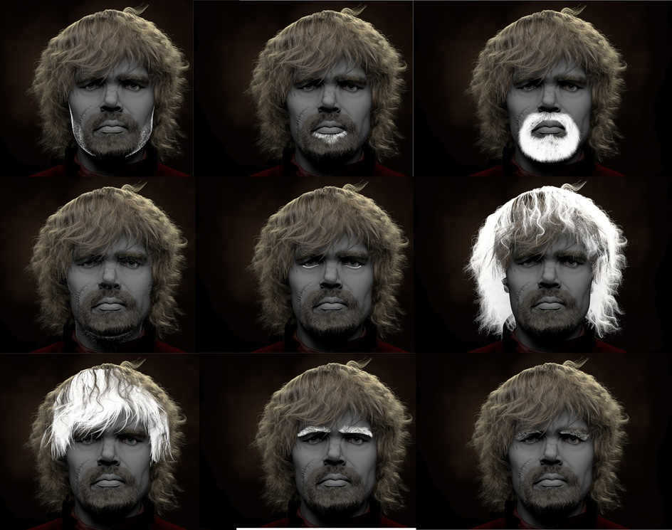 tyrion-lannister-hair-passes-1640pix.jpgby Rectro30
