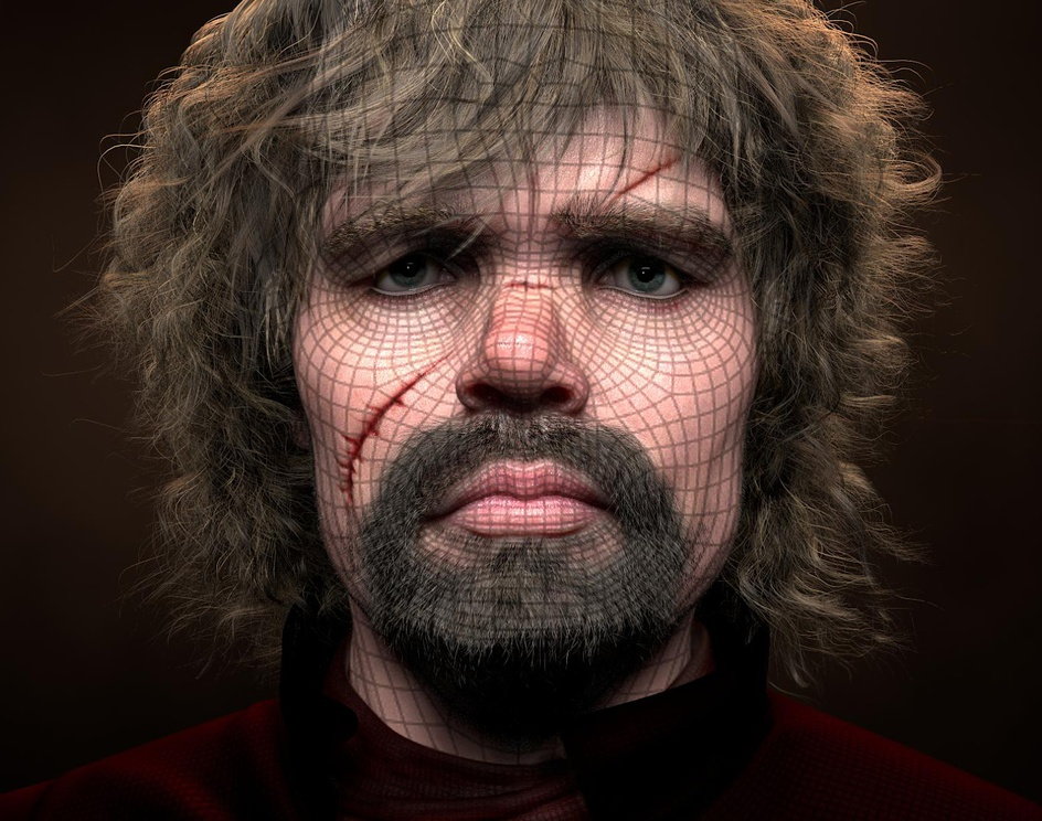 tyrion-lannister-wire-overlay-crop.jpgby Rectro30