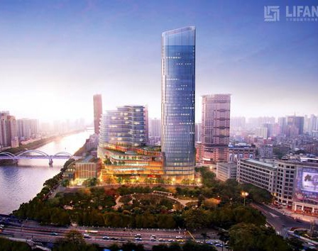 arquitectonica-guangzhou_henderson_centre3.jpgby Karen.H