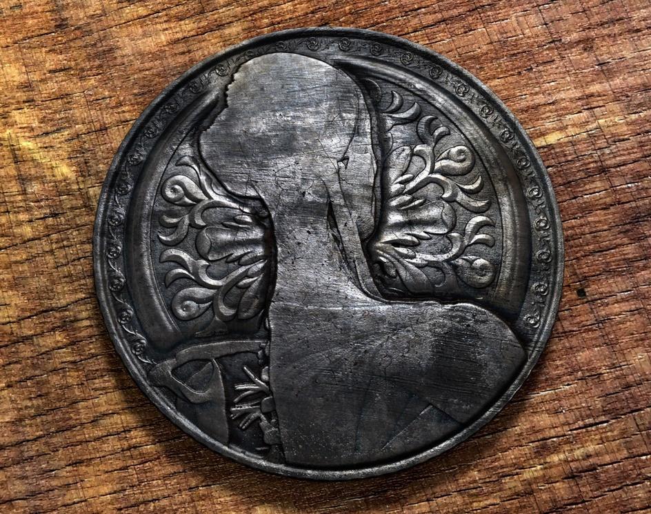 Coin 02by scyrus