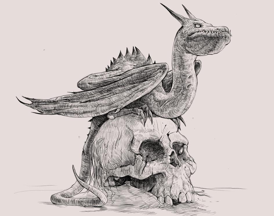 Dragonby maksym_ko
